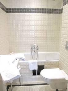 Cheap Hotels In Paris Hotel Reviews By Eurocheapo Com